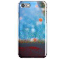 Reminisce iPhone Case/Skin