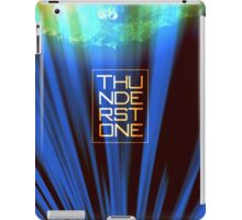 Thunderstone TV Show III iPad Case/Skin