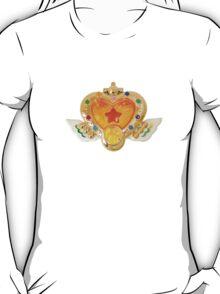 Sailor Moon's Eternal Compact T-Shirt