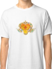 Sailor Moon's Eternal Compact Classic T-Shirt