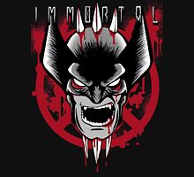 Immortal Unisex T-Shirt