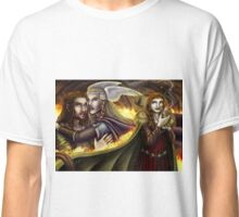 Lovepotion - Nibelungs Classic T-Shirt