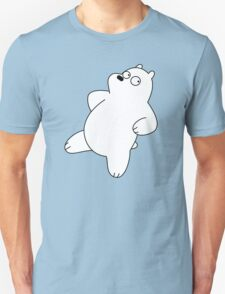 Icebear / We Bare Bears T-Shirt