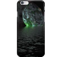 SPACE FANTASY iPhone Case/Skin