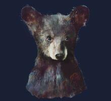 Little Bear Kids Tee