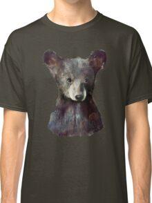 Little Bear Classic T-Shirt