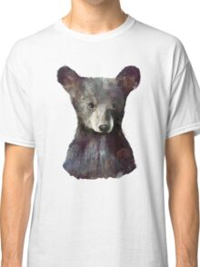 Little Bear Classic T-Shirt