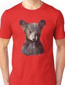 Little Bear Unisex T-Shirt