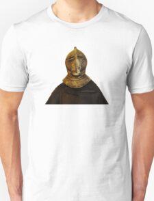 The Knight II Unisex T-Shirt