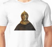 The Knight II Unisex T-Shirt