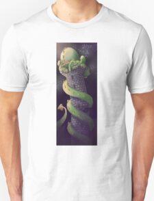 Sleepy Dragon T-Shirt