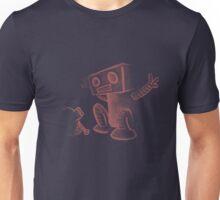 Storytelling Unisex T-Shirt