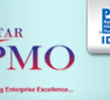 PMP Training in Bangalore by PMPBangalore