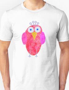 Owlette II T-Shirt
