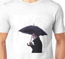 frederick chilton + rainy day Unisex T-Shirt