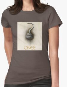 Once Upon a Time, Hook, OUAT T-Shirt