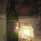 Cote de Provence by nadinecreates