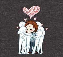 Jared Padalecki - Always Keep Fighting Unisex T-Shirt