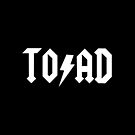 TO/AD (a) by cudatron