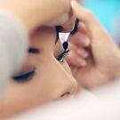 prepare The Bride by Darta Veismane