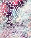 Dream Circles by Beth Thompson