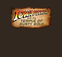 Iowa Pickers Unisex T-Shirt