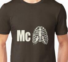 Mc Ribs Unisex T-Shirt