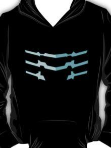 Deadly Space Trois T-Shirt