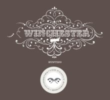 Winchester family business WHITE by deduced
