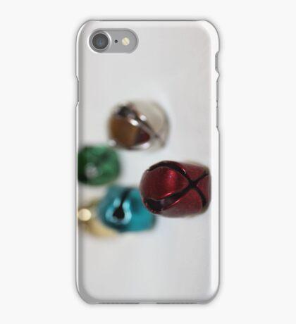 Jingle Jangle [iPhone - iPod Case/Skin] iPhone Case/Skin