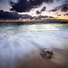 Tempest - Rye, Victoria, Australia by Sean Farrow