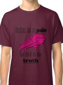 Blaine the Mono Classic T-Shirt