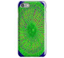 Amelia iPhone Case iPhone Case/Skin