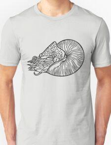 Nautilus T-Shirt