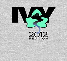 The 4th Reunion by Bill Luconti Unisex T-Shirt