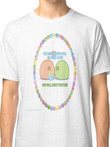 Clannad Dangos Classic T-Shirt