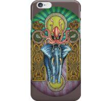 Rider Iphone Case iPhone Case/Skin