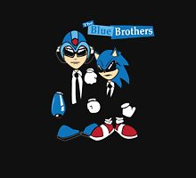 The Blue Brothers T-Shirt