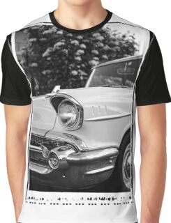 Holden Graphic T-Shirt