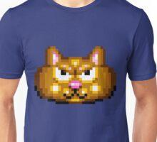 Trouble Bruin... Unisex T-Shirt