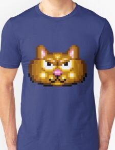 Trouble Bruin... T-Shirt