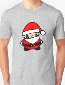 Chibi Santa T-Shirt