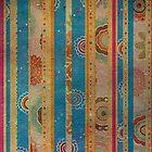 Stripes by ZantheClothing