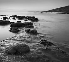 Dunraven Bay 04 by Paul Croxford