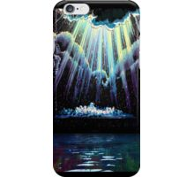 New Jerusalem  iPhone Case/Skin