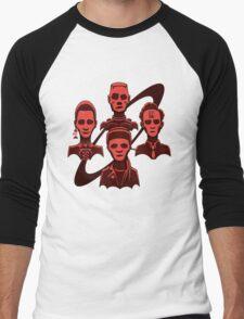 Petit Rouge Rhapsody T-Shirt