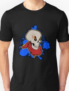 Papyrus the Skeleton T-Shirt