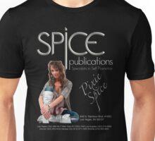 Spice Publications - Pixie Spice Unisex T-Shirt