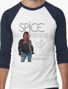 Spice Publications - Pixie 4 T-Shirt