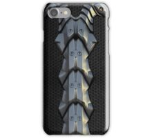 Nano case iPhone Case/Skin
